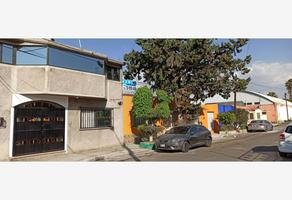 Foto de casa en venta en río churubusco 16, los reyes acaquilpan centro, la paz, méxico, 0 No. 01
