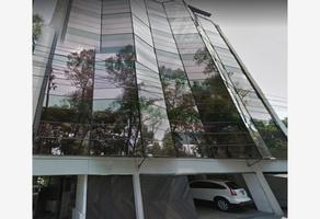 Foto de oficina en venta en rio churubusco 594, del carmen, coyoacán, df / cdmx, 12275748 No. 01