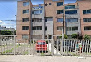 Foto de departamento en venta en rió churubusco 640 , el sifón, iztapalapa, df / cdmx, 0 No. 01