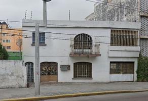 Foto de casa en venta en río churubusco 684, el sifón, iztapalapa, df / cdmx, 0 No. 01