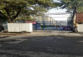 Foto de departamento en venta en rio churubusco , aculco, iztapalapa, df / cdmx, 10908088 No. 01