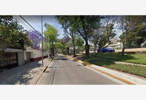 Foto de casa en venta en rio churubusco ., del carmen, coyoacán, df / cdmx, 0 No. 01