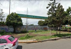 Foto de bodega en venta en río churubusco numero 175 , central de abasto, iztapalapa, df / cdmx, 0 No. 01