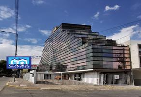 Foto de oficina en venta en rio churubusco , portales sur, benito juárez, df / cdmx, 19718146 No. 01