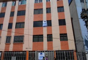 Foto de departamento en renta en rio churubusco , san josé aculco, iztapalapa, distrito federal, 0 No. 01