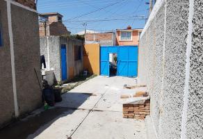 Foto de casa en venta en rio claro 8, san cayetano, san juan del río, querétaro, 0 No. 01
