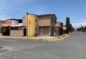 Foto de casa en venta en rio coatzacoalco geovillas, geovillas de costitlán, chicoloapan, méxico, 0 No. 01