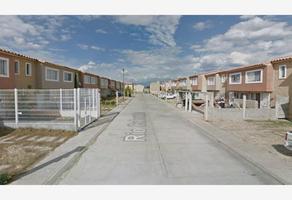 Foto de casa en venta en rio colorado 22, real del valle, villa de zaachila, oaxaca, 21936761 No. 01