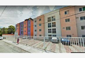 Foto de departamento en venta en rio colorado 234, hogar moderno, acapulco de juárez, guerrero, 0 No. 01