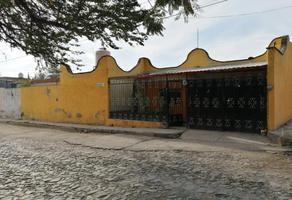 Foto de casa en venta en rio colorado 529, el vergel 1ra. sección, san pedro tlaquepaque, jalisco, 11500324 No. 01