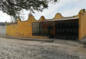 Foto de casa en venta en rio colorado 529, el vergelito, san pedro tlaquepaque, jalisco, 11500324 No. 01