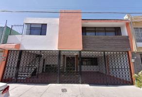Foto de casa en renta en rio colorado 5925, jardines de san manuel, puebla, puebla, 0 No. 01