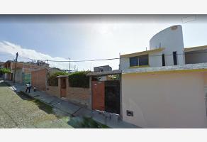Foto de casa en venta en rio conca 0, san cayetano, san juan del río, querétaro, 13624533 No. 01