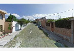 Foto de casa en venta en rio conca 000, san cayetano, san juan del río, querétaro, 0 No. 01