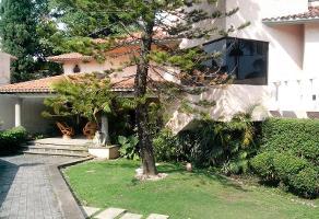 Foto de casa en renta en rio conchos 47, vista hermosa, cuernavaca, morelos, 0 No. 01