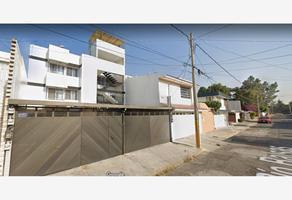 Foto de casa en venta en rio conchos 5527, jardines de san manuel, puebla, puebla, 0 No. 01