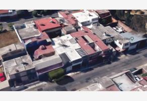 Foto de casa en venta en rio conchos 5570, boca del monte, esperanza, puebla, 0 No. 01