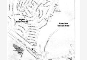 Foto de terreno comercial en venta en río conchos 8, ixtlahuacan de los membrillos, ixtlahuacán de los membrillos, jalisco, 0 No. 01
