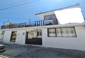 Foto de casa en venta en rio conchos , jardines de san manuel, puebla, puebla, 0 No. 01