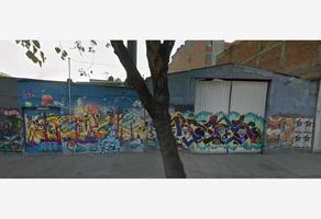 Foto de bodega en venta en rio consulado 0, peralvillo, cuauhtémoc, df / cdmx, 9160685 No. 01