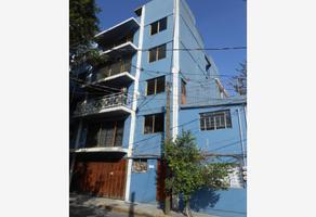 Foto de edificio en venta en río consulado 2712, san juan de aragón ii sección, gustavo a. madero, df / cdmx, 17598489 No. 01