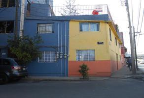 Foto de edificio en venta en río consulado 2712, san juan de aragón ii sección, gustavo a. madero, df / cdmx, 17598489 No. 03