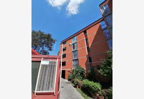 Foto de departamento en venta en rio consulado 649, atlampa, cuauhtémoc, df / cdmx, 0 No. 01