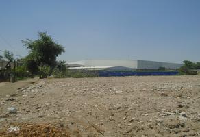 Foto de terreno habitacional en renta en rio córdoba parcela 184 z-2 p4/6 , san mateo ixtacalco fracción la capilla, cuautitlán izcalli, méxico, 15498941 No. 01