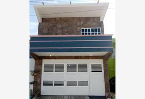 Foto de casa en venta en río cotaxtla 11, infonavit las vegas, boca del río, veracruz de ignacio de la llave, 0 No. 01