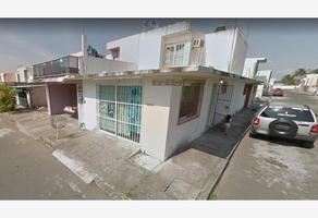 Foto de casa en venta en rio cotaxtla 903-b, las vegas ii, boca del río, veracruz de ignacio de la llave, 0 No. 01