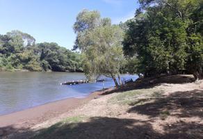 Foto de terreno habitacional en venta en rio cotaxtla , paso del toro, medellín, veracruz de ignacio de la llave, 17356966 No. 01