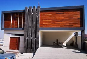Foto de casa en venta en rio countri 145, san luis potosí centro, san luis potosí, san luis potosí, 0 No. 01