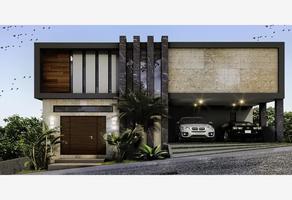 Foto de casa en venta en rio country 145, la loma, san luis potosí, san luis potosí, 13248330 No. 01