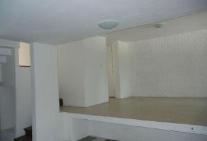 Foto de casa en venta en rio cuixtle 5688, colinas de las águilas, zapopan, jalisco, 7101479 No. 01