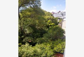 Foto de departamento en renta en rio danubio 104, cuauhtémoc, cuauhtémoc, df / cdmx, 0 No. 01