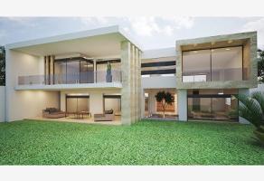 Foto de casa en venta en rio danubio 5, vista hermosa, cuernavaca, morelos, 0 No. 01