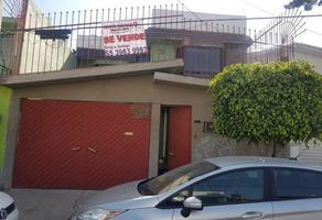 Foto de casa en venta en rio danubio , jardines de morelos sección cerros, ecatepec de morelos, méxico, 0 No. 01