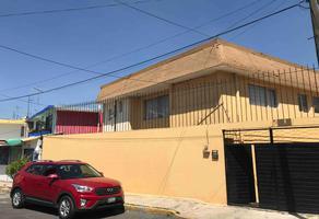Foto de casa en venta en río danubio , valle de san lorenzo, iztapalapa, df / cdmx, 0 No. 01