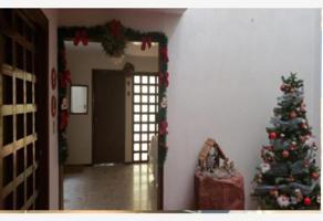 Foto de casa en venta en río de janeiro 2473, providencia 2a secc, guadalajara, jalisco, 0 No. 03