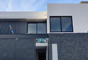 Foto de casa en venta en rio de janeiro 30, providencia sur, guadalajara, jalisco, 12282185 No. 01