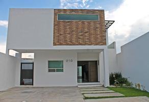 Foto de casa en venta en rio de janeiro , el 18 de marzo, arteaga, coahuila de zaragoza, 0 No. 01