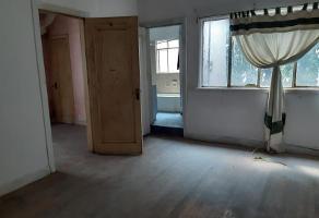 Foto de terreno habitacional en venta en rio de la plata 1, cuauhtémoc, cuauhtémoc, df / cdmx, 12798129 No. 03