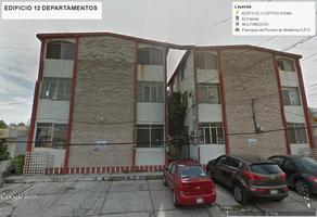 Foto de edificio en venta en rio de la plata , roma, monterrey, nuevo león, 6475434 No. 01