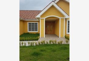 Foto de rancho en venta en  , río de la soledad, pachuca de soto, hidalgo, 12670983 No. 01