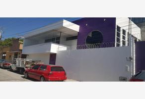 Foto de casa en venta en  , río de la soledad, pachuca de soto, hidalgo, 0 No. 01