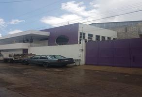 Foto de casa en venta en  , río de la soledad, pachuca de soto, hidalgo, 7305260 No. 01