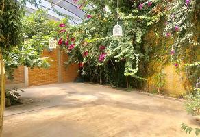 Foto de casa en venta en rio de la soledad , río de la soledad, pachuca de soto, hidalgo, 9576013 No. 03