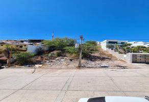 Foto de terreno habitacional en venta en rio de las cañas , lomas de guadalupe, culiacán, sinaloa, 0 No. 01
