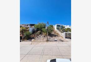 Foto de terreno habitacional en venta en rio de las cañas ., lomas de guadalupe, culiacán, sinaloa, 0 No. 01