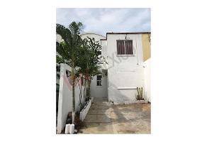 Foto de casa en venta en rio de lerma 206, solidaridad, solidaridad, quintana roo, 15882898 No. 01